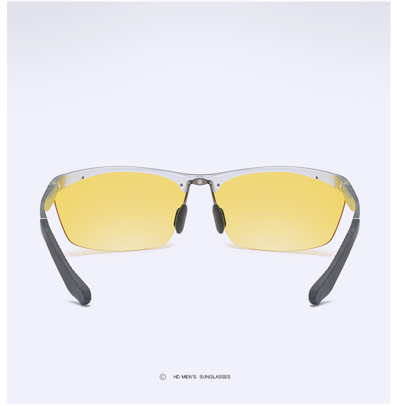 night vision glasses (13)