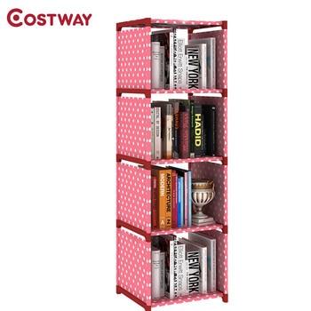 https://ae01.alicdn.com/kf/HTB1zqaDfaigSKJjSsppq6ybnpXab/COSTWAY-Fashion-Simple-Non-woven-Bookshelves-Four-layer-Dormitory-Bedroom-Storage-Shelves-Bookcase-Boekenkast-Librero-W0111.jpg_350x350.jpg