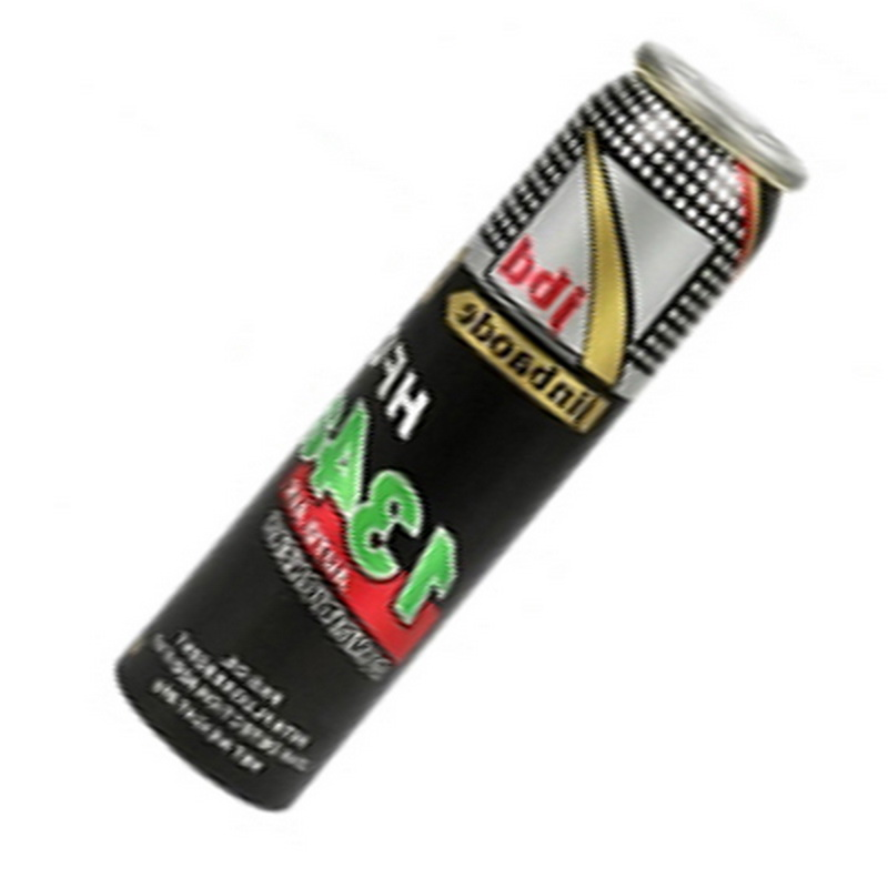 A/C Stop Leak for Air Conditioning System PAG Oil 3 in 1 UV Dye Fluorescent Additive