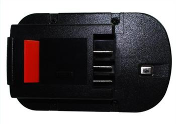 Cameron Sino 3000mah battery for BLACK & DECKER BDG14SF-2 KC2002FK NM14 PS142K FIRESTORM BD14PSK FS1400D FS1402D A144EX