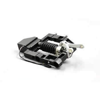 Оригинальный элемент DJI Inspire 1, часть 2, компоненты средней или Центральной рамы, новая модель для DJI Inspire 1, запасные части для дрона