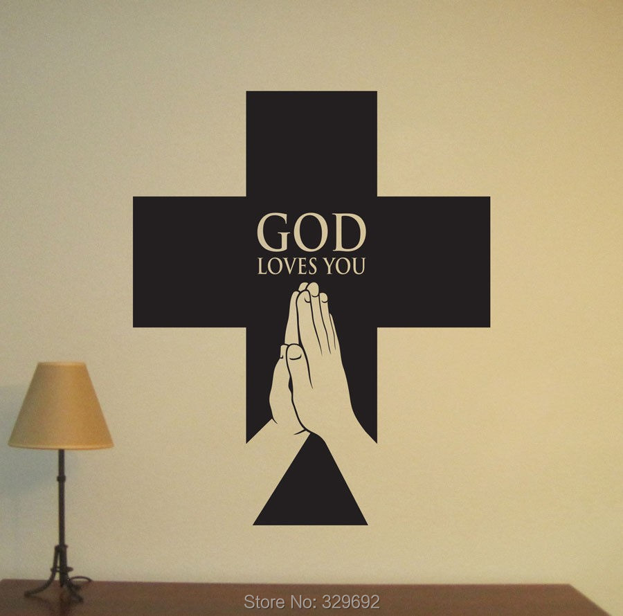 Amusing 60+ Christian Wall Decor Design Ideas Of Best 25+ Christian ...