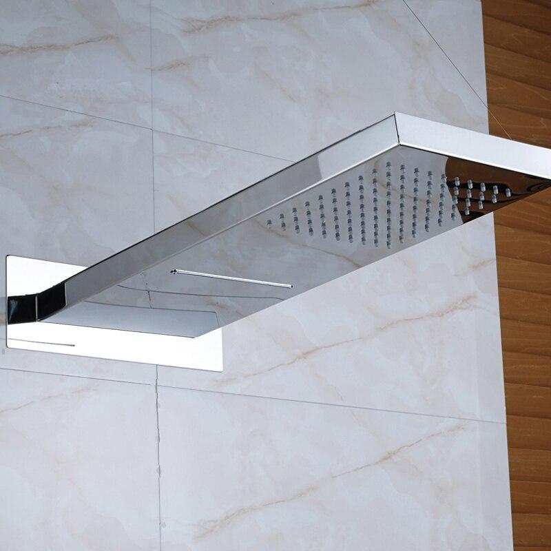 Modern-Bathroom-Rain-Waterfall-Shower-Set-Thermostatic-Mixer-Valve-4-ways-Bath-Shower-Mixer-Tap-Brass (1)