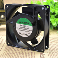 Free Delivery SF23092A 2092 HBL Designed The GN 9225 220 V Cooling Fan Promotion Of Crown