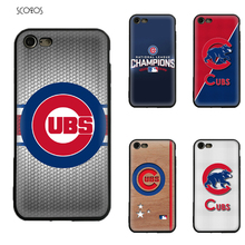 Buy Chicago Cubs Quotes And Get Free Shipping On Aliexpresscom