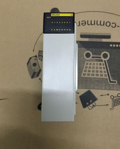 CQM1 OC222 NEW Original goods