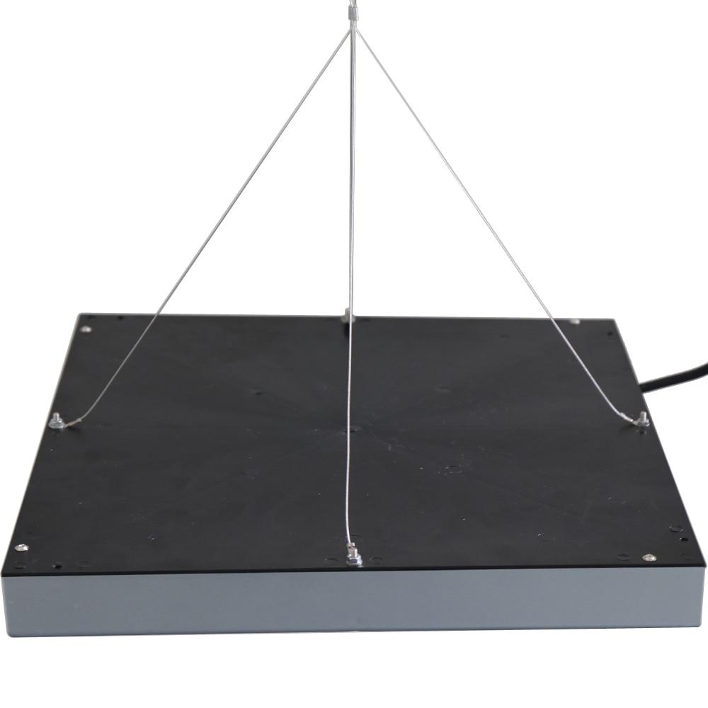 Najbolje LED svjetiljke u rastu u rasadniku rasvjetne svjetiljke za - Profesionalna rasvjeta - Foto 5
