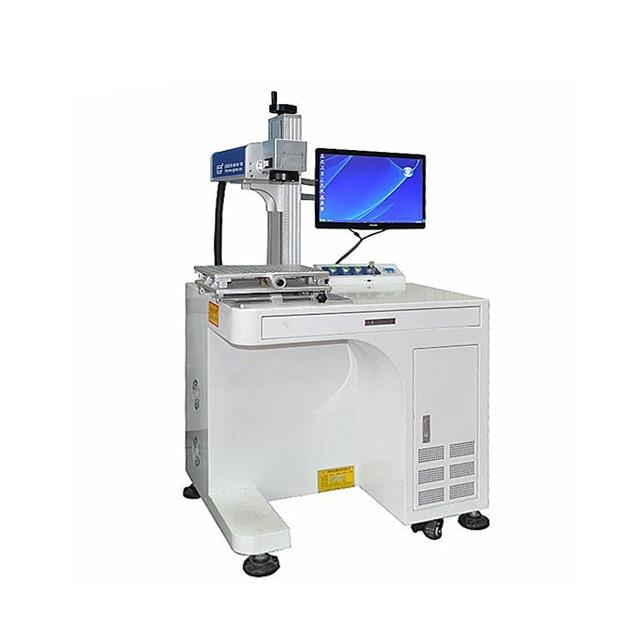 CNC 20W лазерный маркер Настольный металлический волоконный лазерный гравировальный станок цена|Лазерные сварочные станки|   | АлиЭкспресс