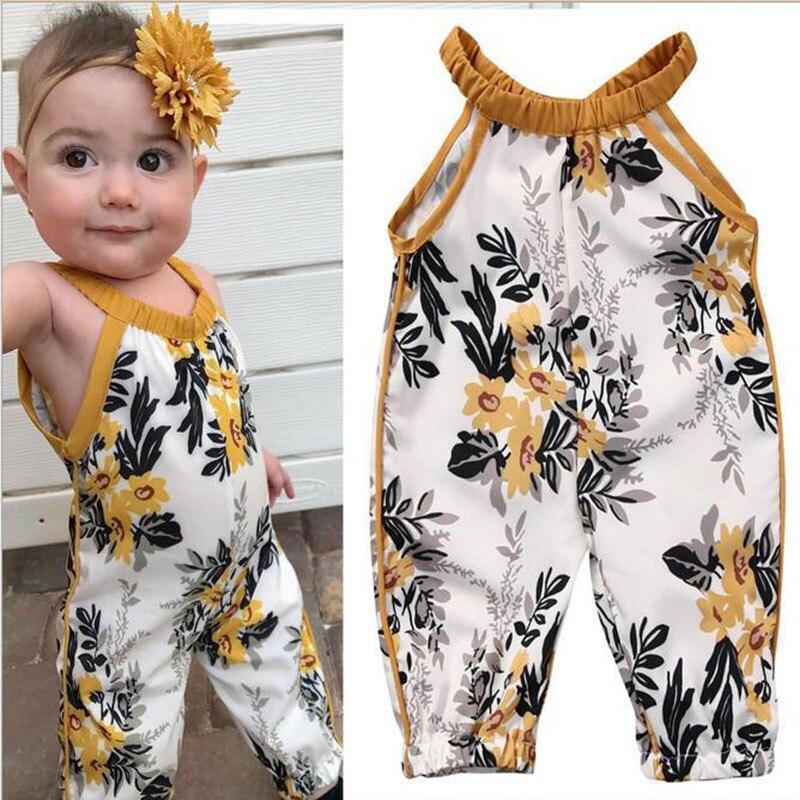 Moda Ropa Nios Cool Etiquetas Invierno Moda Infantil Ropa Para Nias