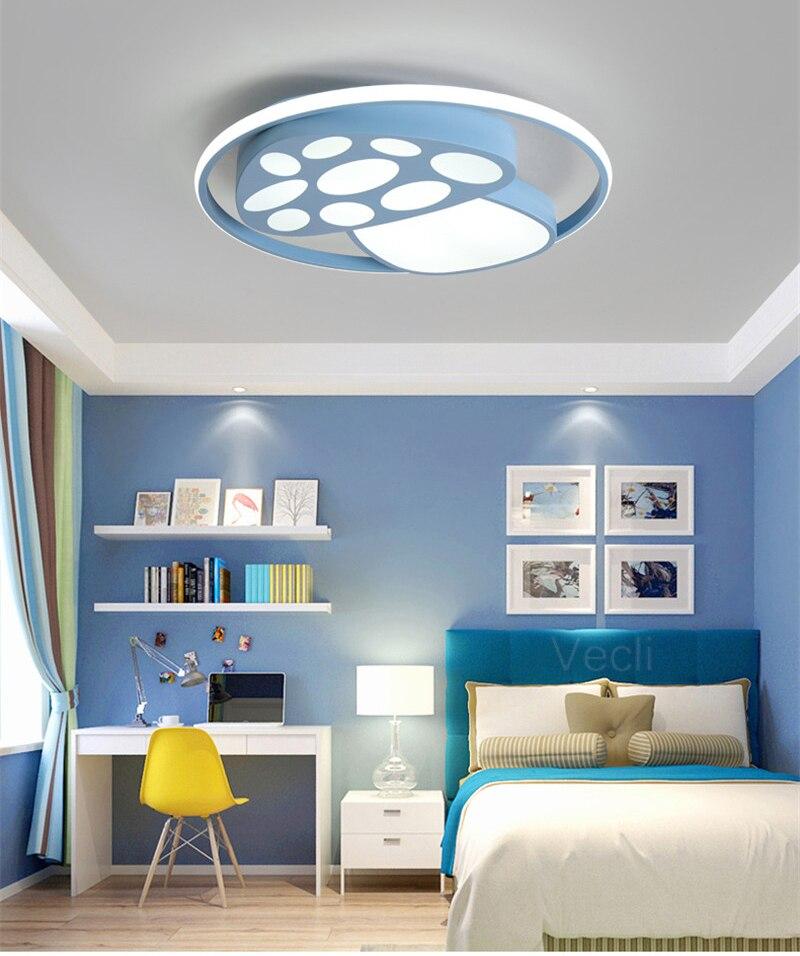mushroom ceiling light (16)
