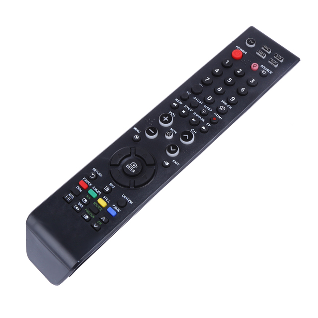 New Replacement remote controller Universal TV Remote Control Replace for Samsung BN59 00611A  BN59 00603A  BN59 00516A