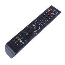 Nowy wymiana pilot zdalnego sterowania uniwersalny pilot do TV wymienić na Samsung BN59 00611A BN59 00603A BN59 00516A