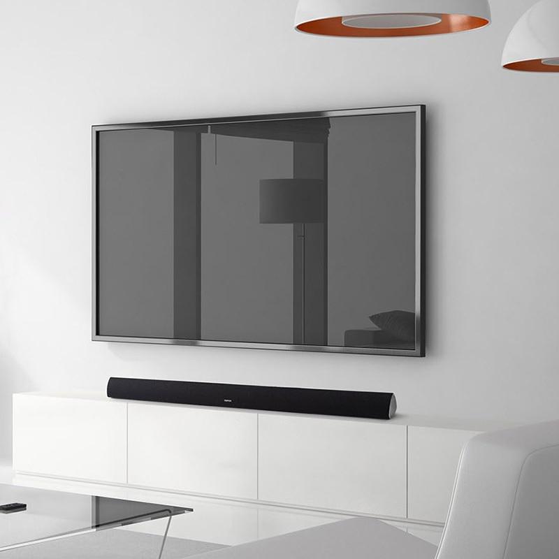 EDIFIER B3 Soundbar Bluetooth Luidspreker Voor TV en Woonkamer DSP ...