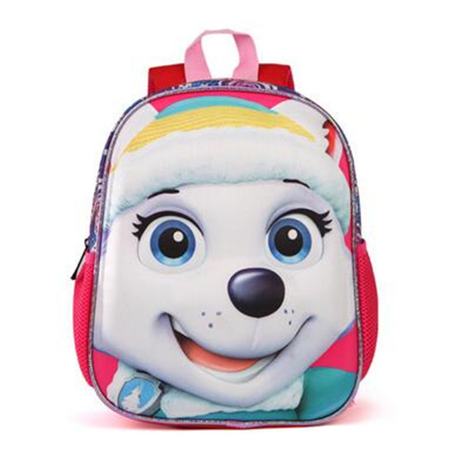 School Kids Backpacks