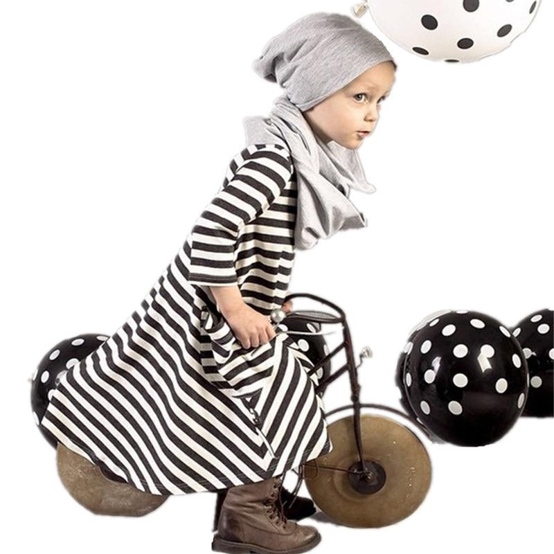 Manhagu Mama Dan Saya Ibu Berpasangan Keluarga Ibu Daun Pakaian Pakaian Berjalur Ibu Dan Anak Perempuan Pakaian Anak Anak Pakaian Ibu Bapa