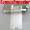 screen-protector-1