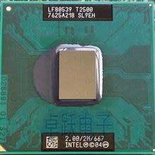AMD AMD Phenom II X4 955 3.2 GHz 95w Quad-Core CPU Processor HDX955WFK4DGM Socket AM3