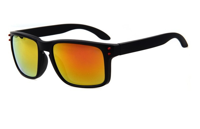 G21 بدون آفتاب عینک آفتابی Ciclismo عینک - لوازم جانبی پوشاک