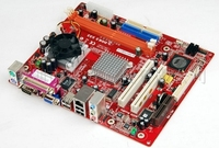With stalled CPU/RAM/HDD/WIFI module Tablet pc pcb asesmbly pcba Auto Tablet PC Pcba Board Rigid PCB