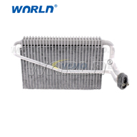 Auto Part AC Evaporator for for Mercedes 500 SL