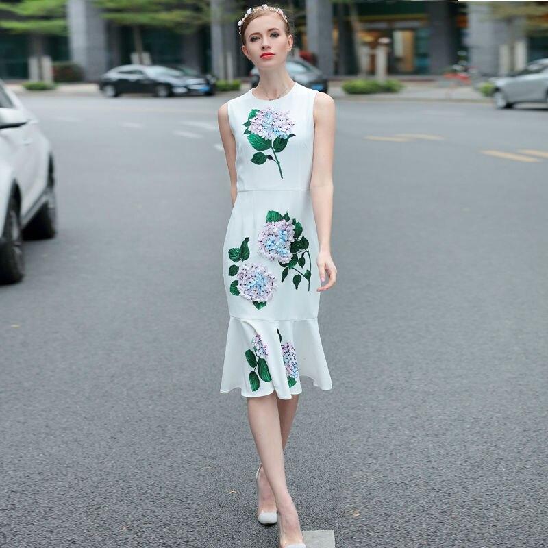 """""""Undinės"""" aukštos kokybės kilimo ir tūpimo tako dizaino - Moteriški drabužiai"""