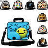Viviration Tablet Cover 10 2 10 1 10 5 Universal Casual Messenger Laptop Bag 9 6