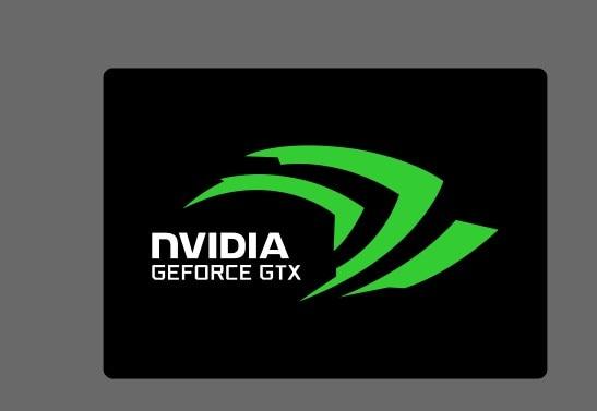 DIY Graphics Card Backplane Light Cover Size 265x100x7mm 4Pin Use for - Համակարգչային մալուխներ և միակցիչներ - Լուսանկար 5