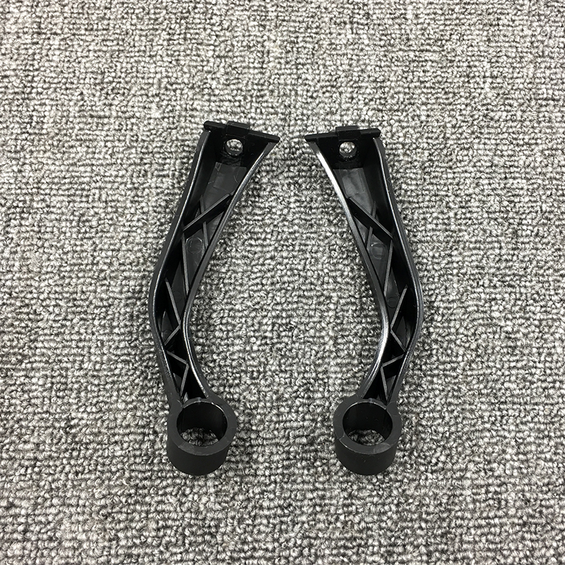 G310GS G310R Motorbike Hand Guards Brake Clutch Lever Protector Handguard Shield for BMW 2017 2018 2019 G310GS G310R G310 GS R (13)