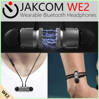 Jakcom WE2 Wearable Bluetooth Headphones New Product Of Nail Glitter As Luminesce Silver Powder Diy Craft