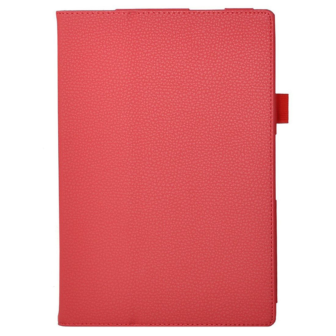 Red Tablet Case for Acer Iconia One 10 B3-A10 10.1 inches планшет acer switch one 10 z8300 532gb