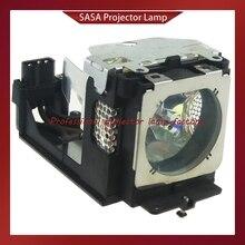 Projector lamp POA-LMP111 for Sanyo PLC-WXU30 PLC-WXU700 PLC-XU101 PLC-XU105 PLC-XU105K PLC-XU106 PLC-XU111 PLC-XU115 PLC-XU116