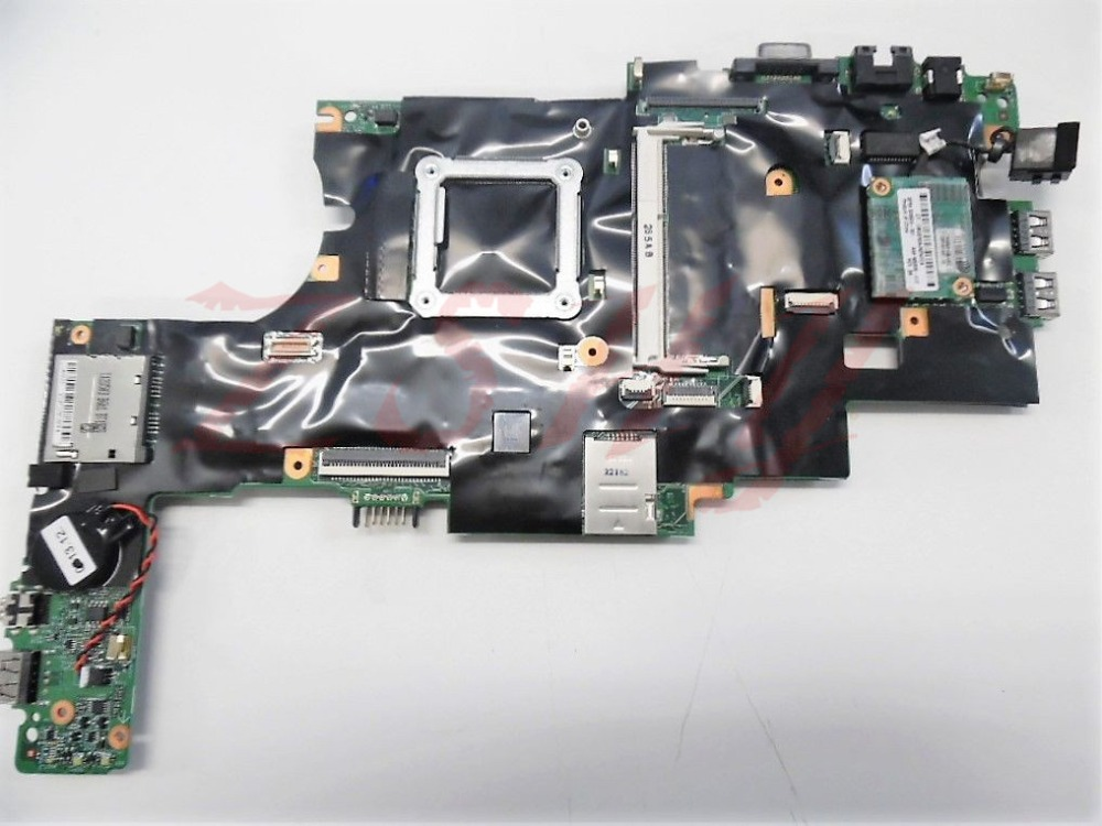 For HP 2760P 649745-001 Laptop Motherboard 653452-001 55.4KM01.001 Motherboards I5 CPU Free Shipping 100% test okFor HP 2760P 649745-001 Laptop Motherboard 653452-001 55.4KM01.001 Motherboards I5 CPU Free Shipping 100% test ok