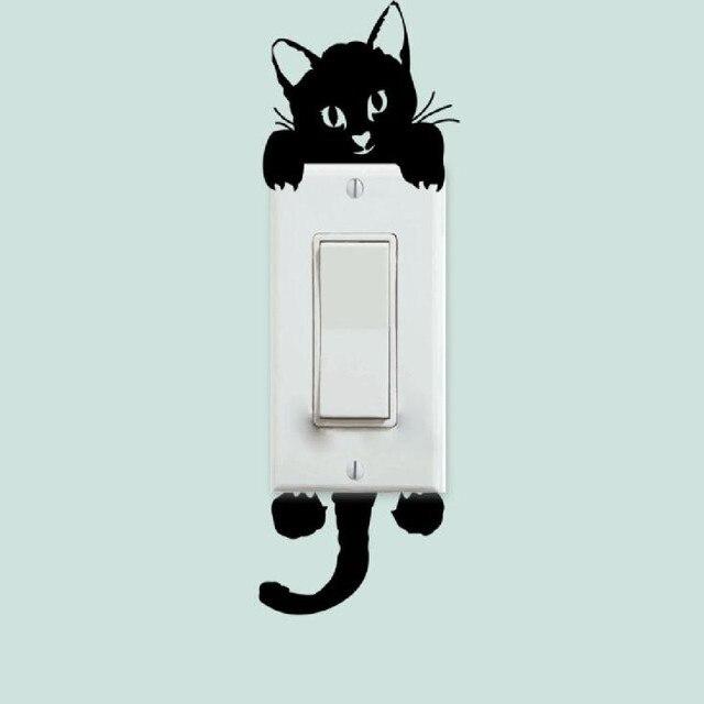 Интернет магазин кот собака