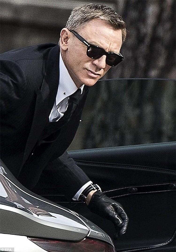 Vintage Brand Design Sunglasses Men Retro Mirror Sunglasses Male Sun Glasses For Men Classic UV400 Driving Outdoor Sunglass 2016 (6)