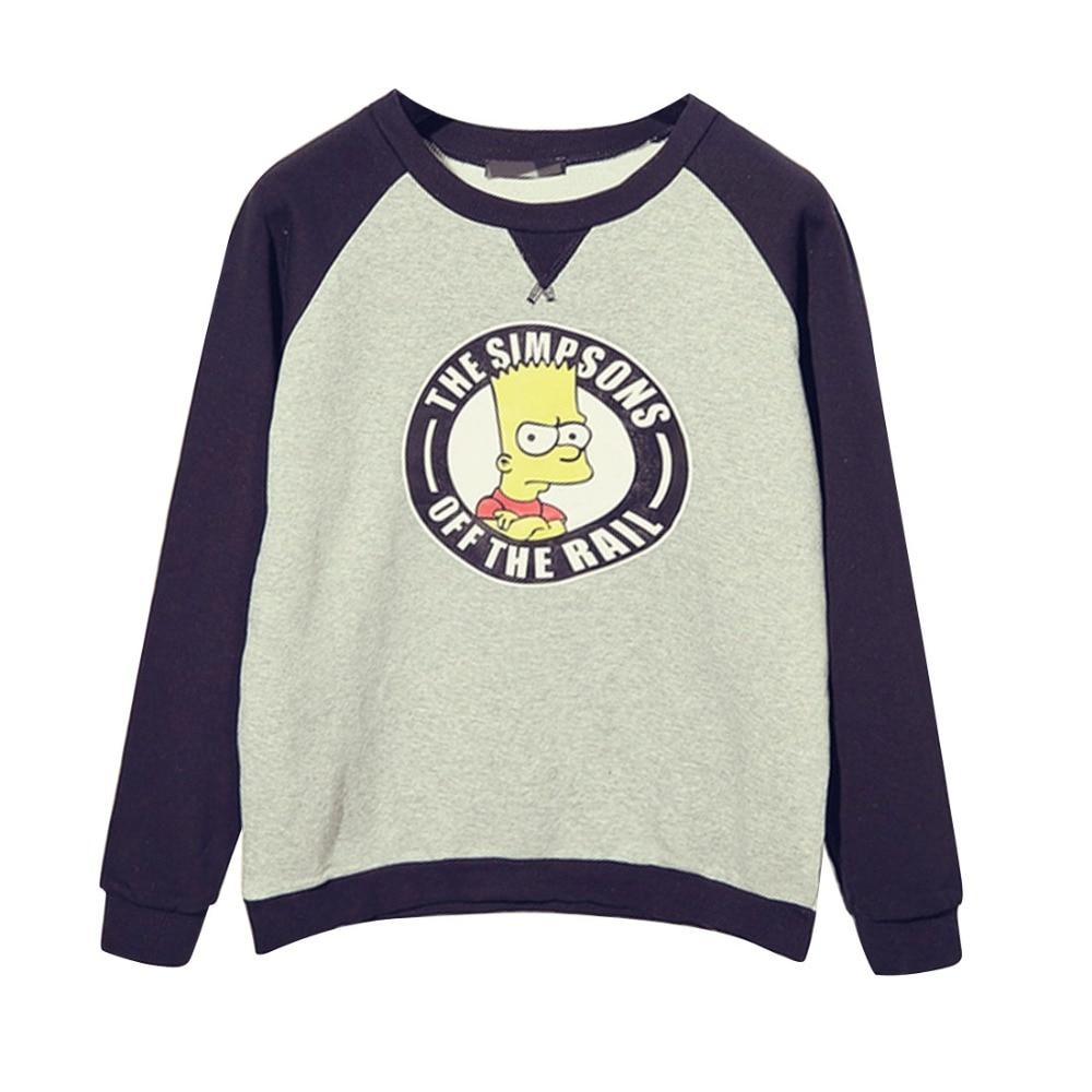 Пуловер футболка доставка