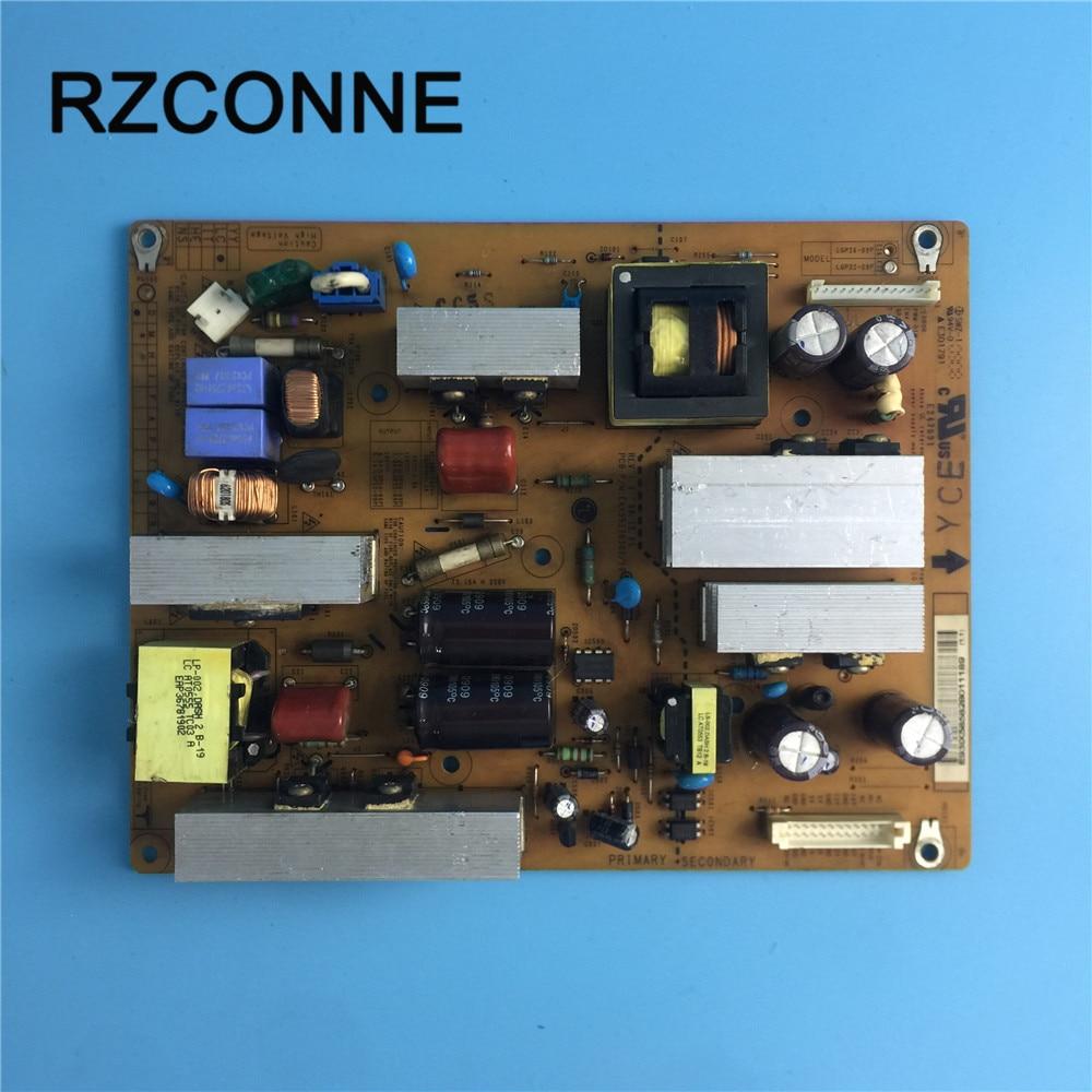 Power Supply Board For LG 32LH30RC-TA  LGP32-09P E247691 EAX55176301