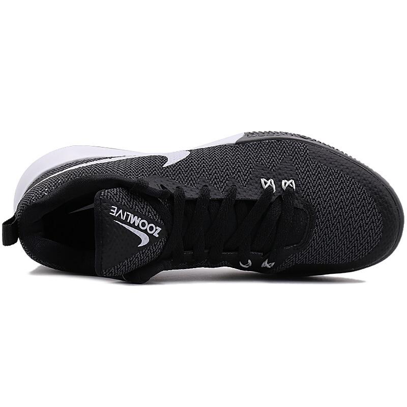 Nike Zoom LIVE II EP