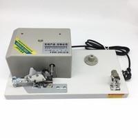 Хорошее качество аппарат для намотки бобины YL M01