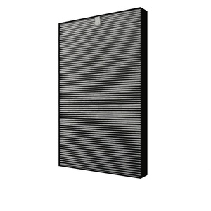 Image 1 - FZ Y30SFE H13 Hepa filter replacement for Sharp FU Y30EUW KC/FU Y180SW GD10 GB10 DD10 air purifier filter