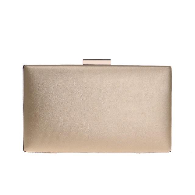 Women Evening Clutch Bags | Shoulder Handbags Evening Purse Messenger Bags