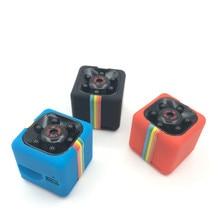Amazing Portable HD Mini Camera