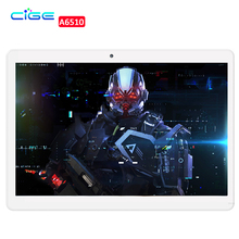 10.1 дюймов Octa Ядро металла Tablet pc Android 5.1 1280×800 Дула SIM Таблетки Шт Карты Двойной Камерой GPS Wifi Bluetooth с подарок