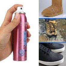 Кошельки репеллент ScotchGard протектор кемпинг обувь практичный спрей воды щит удобный