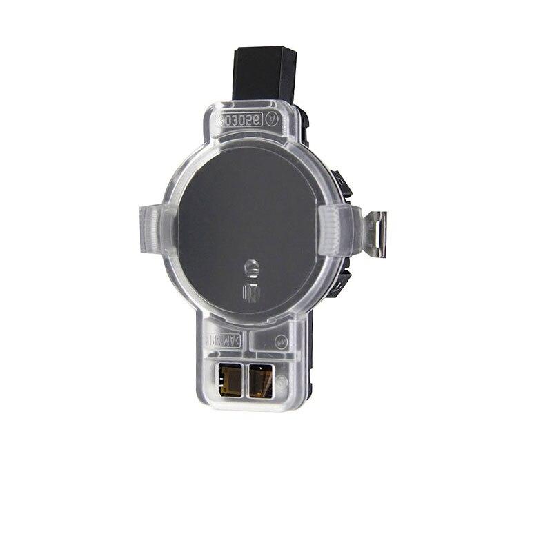 8U0 955 559B אוויר לחות חיישן גשם חיישן אור ניטור עבור אאודי A1 A3 A4 A5 A6 A7 A8. Mk7 8U0955559B