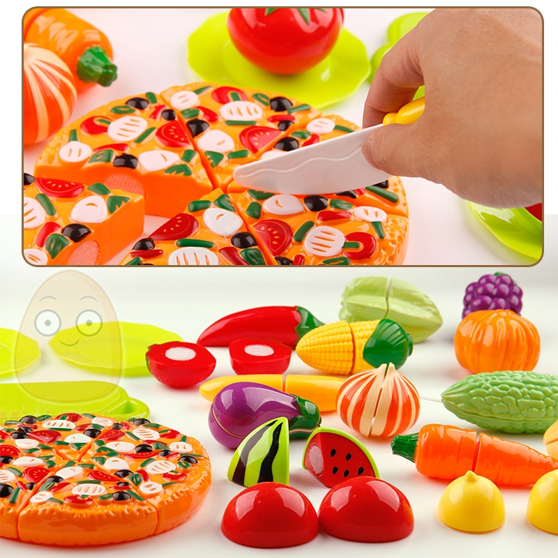 MiniTudou-Colorful-Miniature-Food-Cut-Vegetables-Toy-25PCS-Olastic-Fruit-Food-Toys-For-Girls-Kitchen-Pretend-Play-Set-For-Kids-3