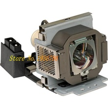 Original BenQ 5J.J2A01.001 Replacement Projector Lamp for SP831 DLP projector (280W)