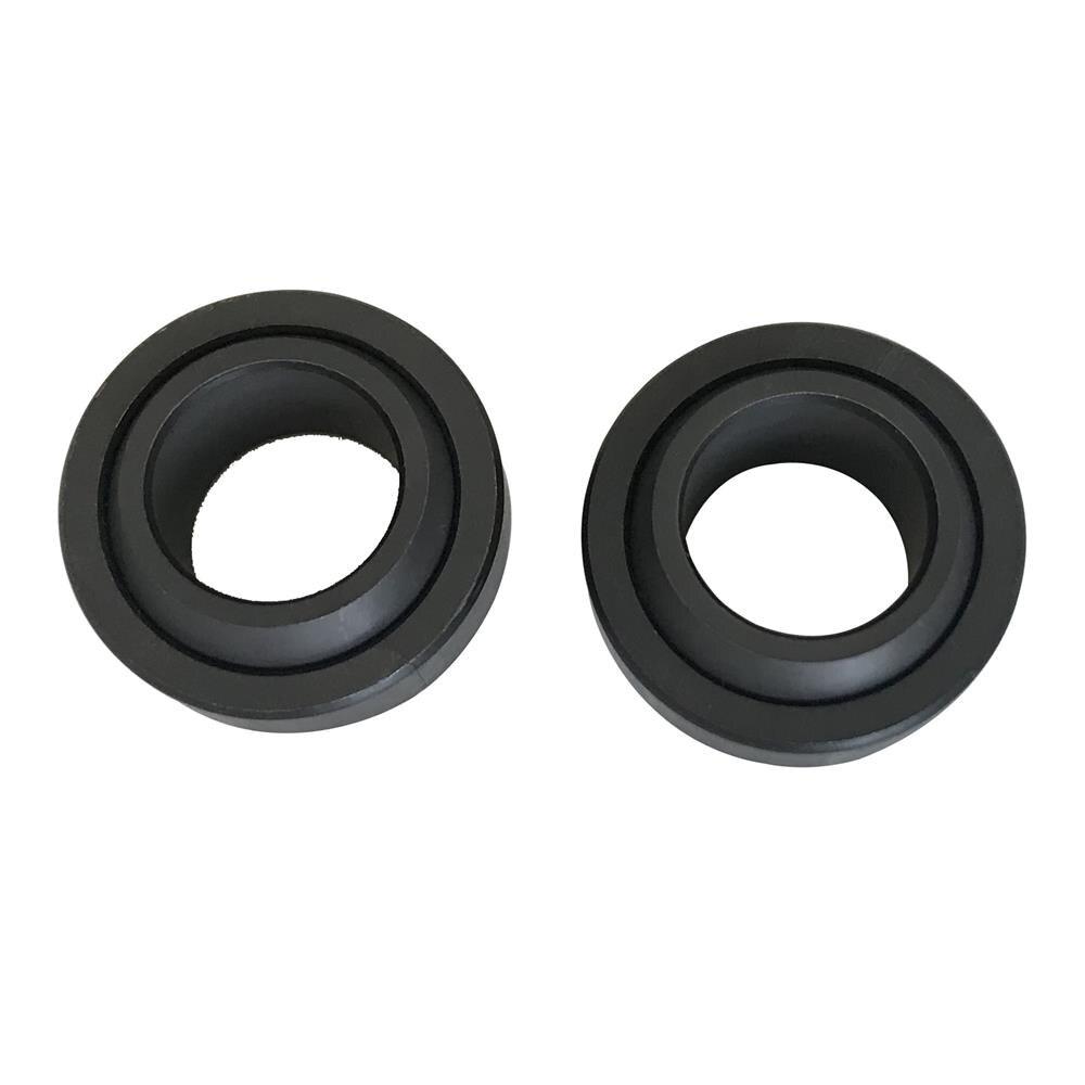 GE8E Bushing Plain 8x16x8 Miniature Plain Bearings 8mm//16mm//8mm