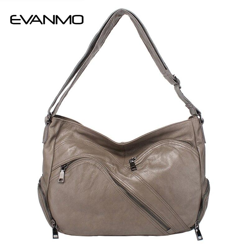 Новинка 2017 года специальное предложение мягкие сумки пояса из натуральной кожи для женщин вместительные сумки сумка известный дизайнер мо...