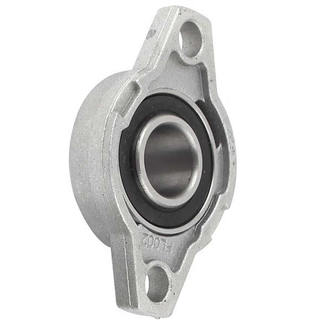 JFBL Hot KFL002 FL002 Self Aligning Pillow Block Flange Bearing 15mm 2PCS толстовка alpha block crew fl
