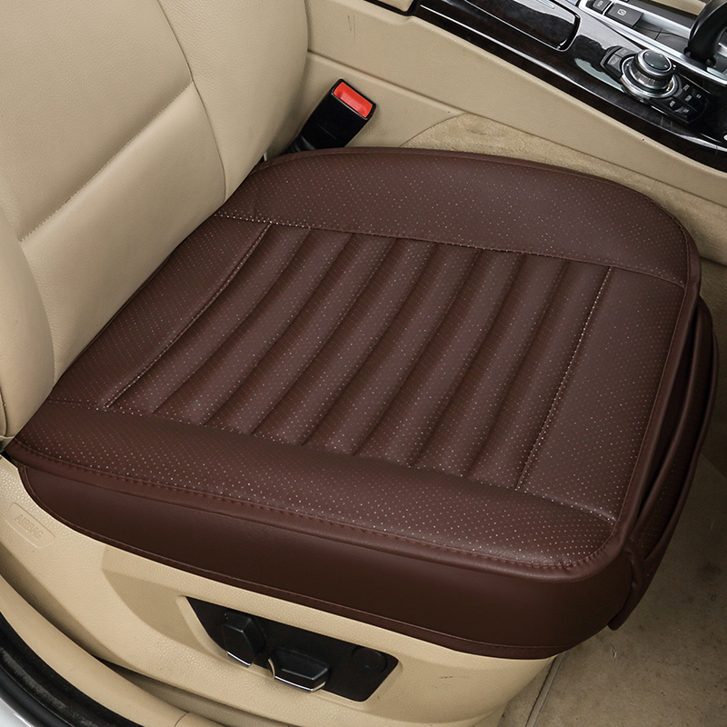 HEAVY DUTY QUILTED BACK SEAT COVER FOR KIA PICANTO ALL YEARS